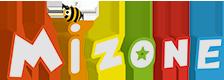 室内儿童乐园-蹦床乐园加盟价格-儿童游乐设备-佛山淘气堡厂家